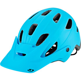 Giro Chronicle MIPS Casque, matte iceberg/reveal camo